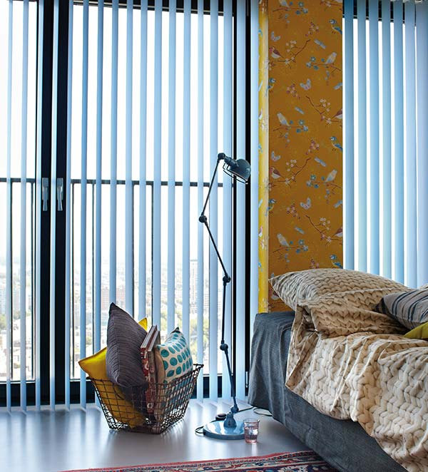 Budget Blinds Locations Blinds Great Budget Blinds