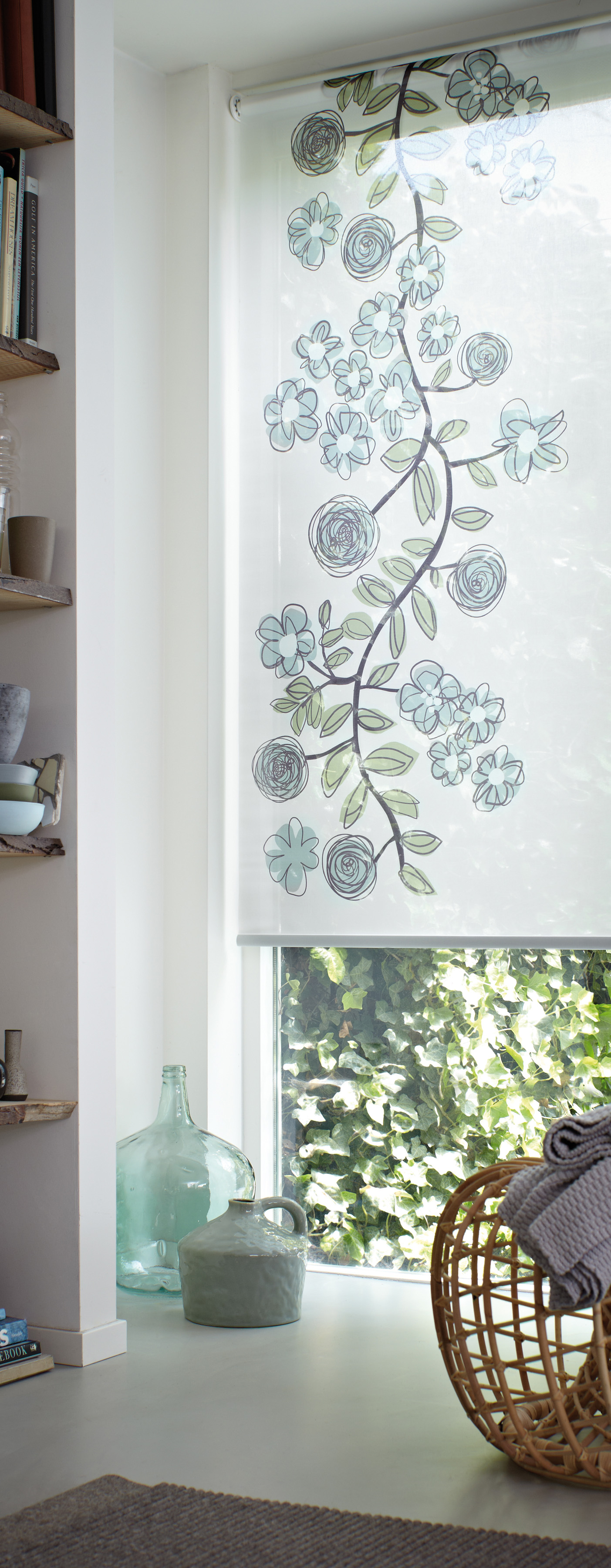 Budget Blinds Locations Lower Energy Costs With Stylish Cellular Shades And Solar Get