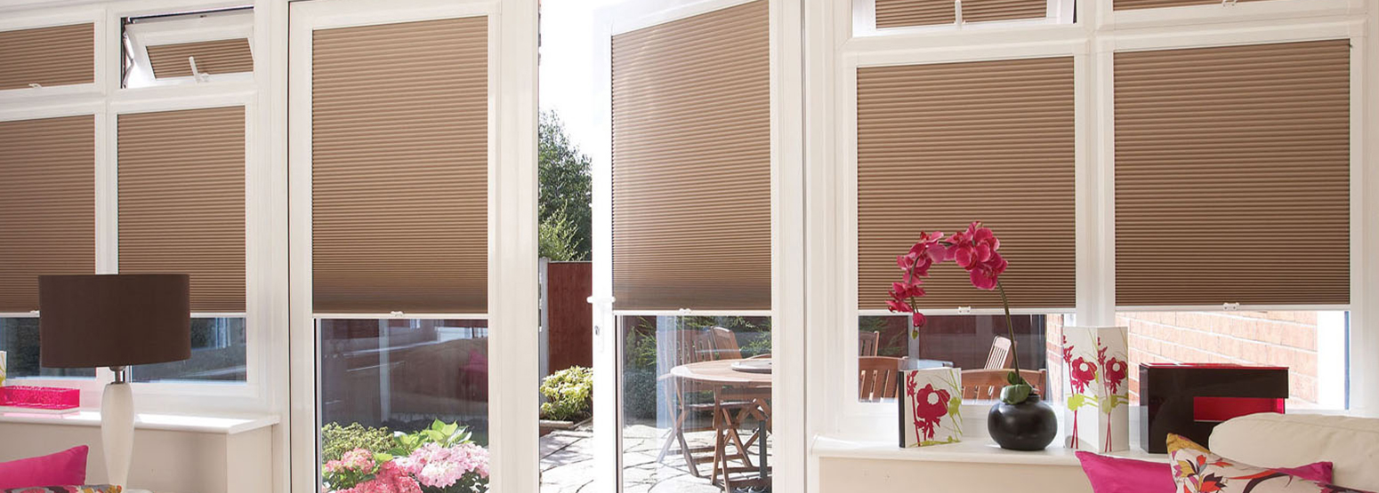 Blinds Shutters Fitting Installation Bury St Edmunds Paul