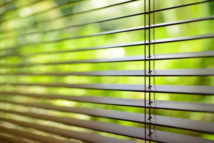 Paul James Blinds - What are the best blinds for Conservatories?